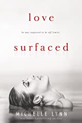 Love Surfaced Kindle Edition