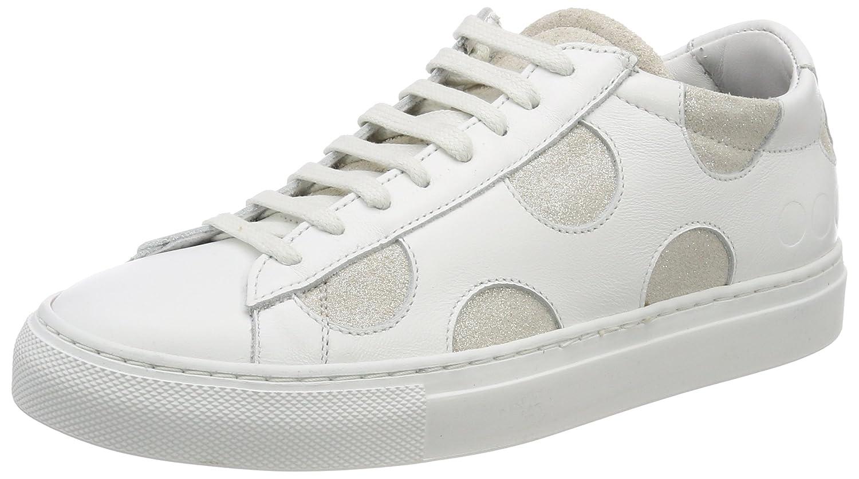 TALLA 40 EU. Prima Forma Primaforma, Zapatos de Cordones Derby Unisex Adulto