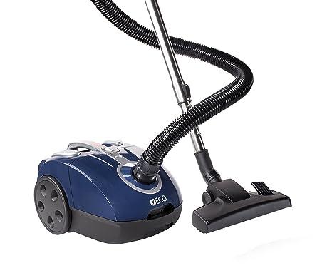Amazon.com - Tristar SZ1920 Bagged Vacuum Cleaner -