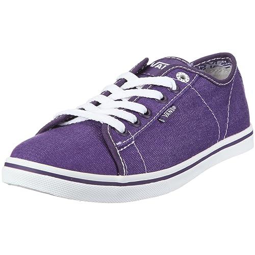 sneakers donna 40 vans