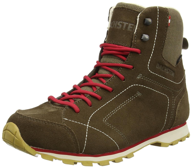 3c49b194f9b Dachstein Skywalk Mc Tex, Mens Trekking and Hiking Boots, Beige ...