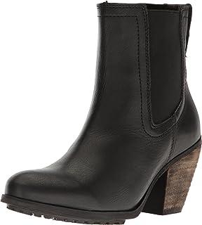 Women's Catalani Work Boot