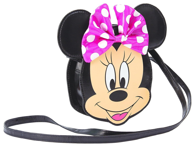 780f0c879a8 Disney Messenger Bag