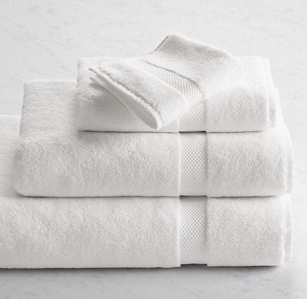 802-Gram Turkish Washcloth
