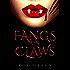 Fangs vs Claws