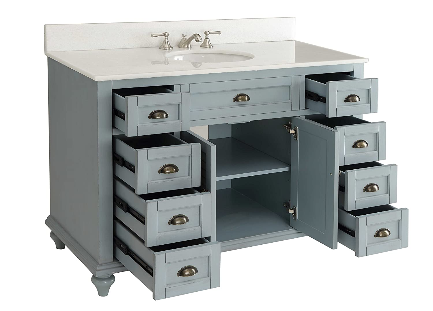 wide with bathroom design contemporary vanities inch regard vanity stunning free furniture ideas incredible to shipping shop tops inches