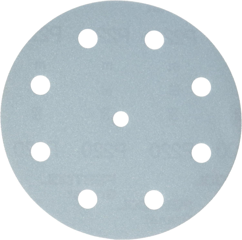Granat Abrasives Festool 497172 P220 Grit Pack of 100