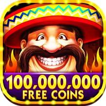 Jackpot Slots - Free Slots with Bonus Games