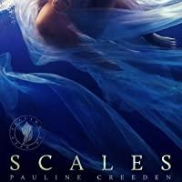 Scales: Falling in Deep Collection