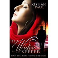 Amazon best sellers best middle eastern literature the widows keeper the second wife book 2 fandeluxe Image collections