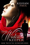 The Widow's Keeper (The Second Wife Series Book 2)