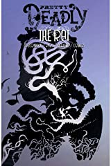 Pretty Deadly Vol. 3: The Rat Kindle Edition