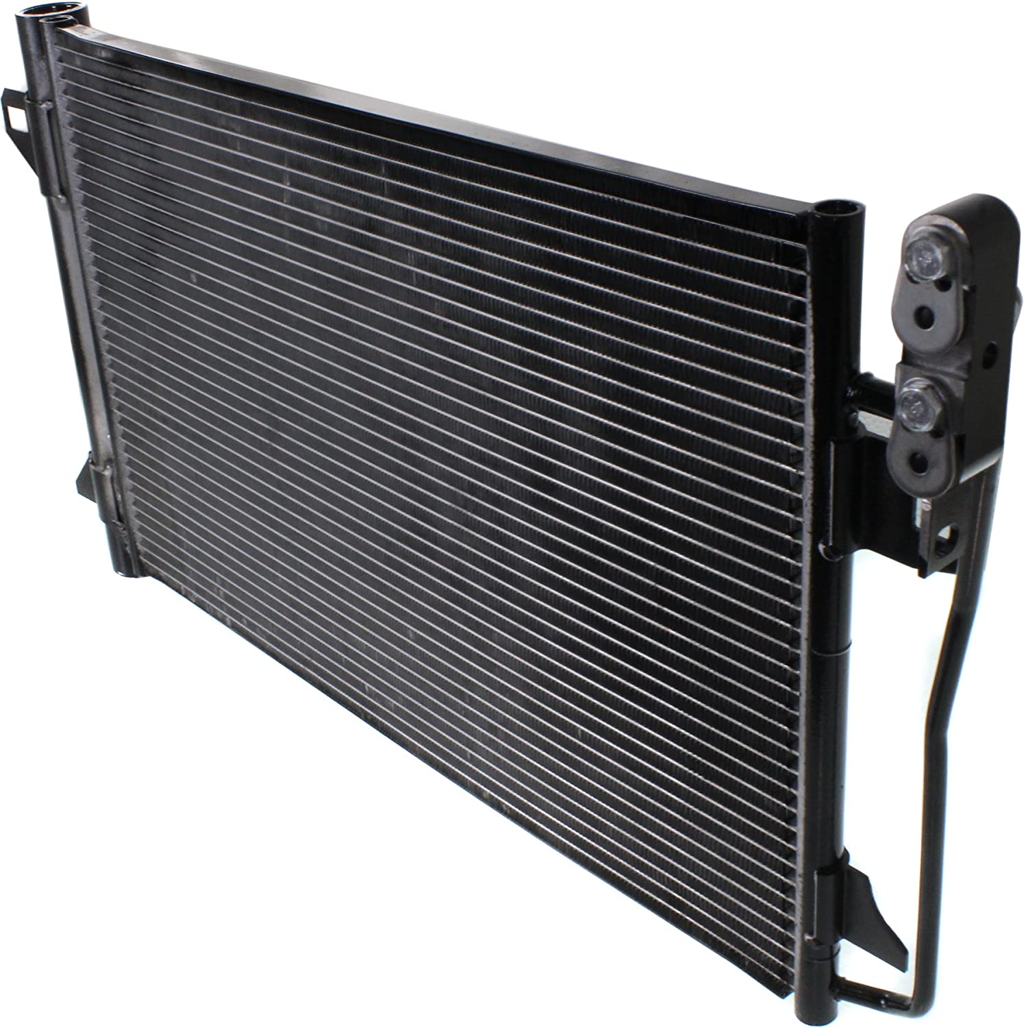 New A//C Condenser for Ford Fusion 2010-2012 FO3030223