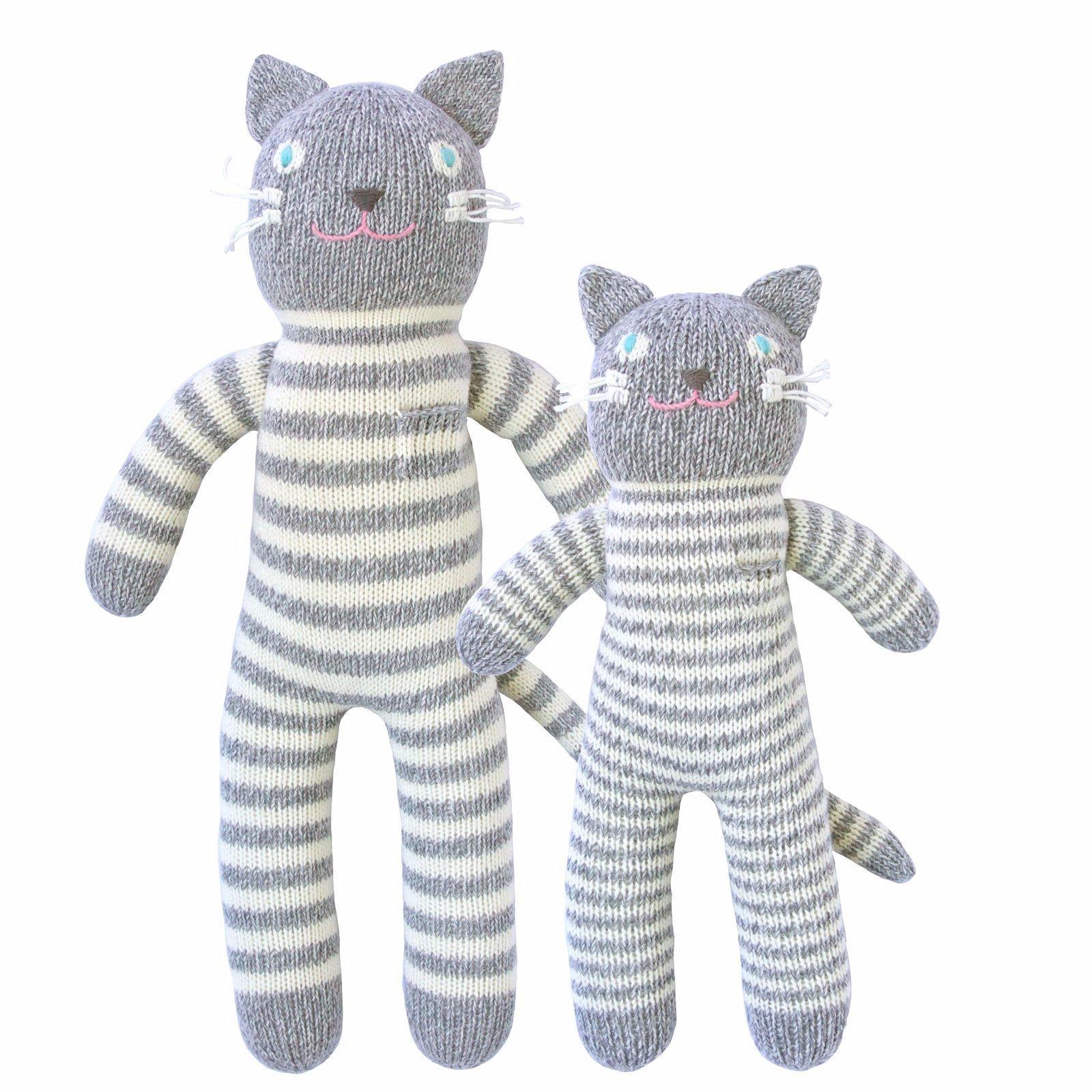 Blabla Doll Cat ''Pepper''
