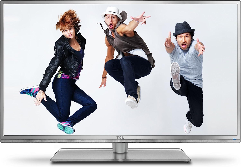 TCL L32F3390C TV LCD 32