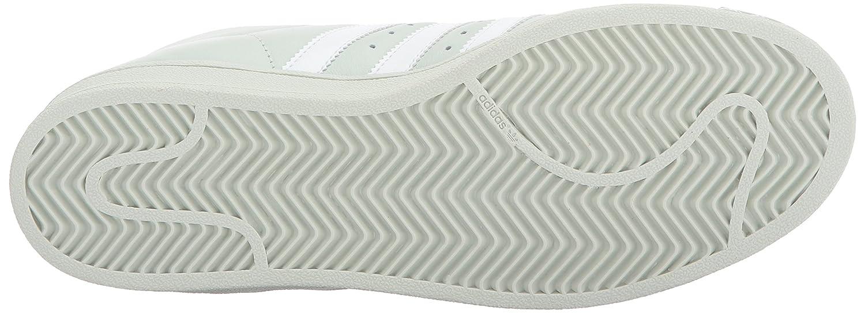 adidas Originals Men's Pro B01MXY9C77 Model Sneaker, B01MXY9C77 Pro Fashion Sneakers 5e25f7