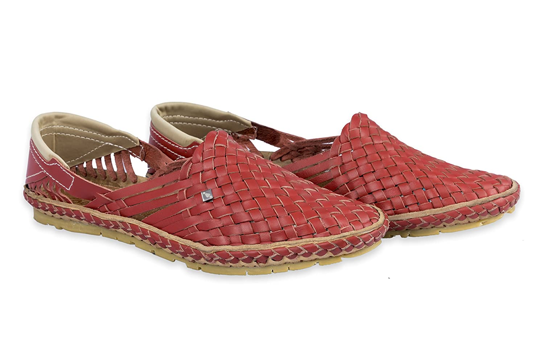 Desi HangoverHOREDM-Slip on - Zapatos a la Moda Hombre US - 13