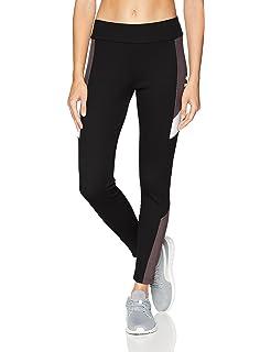 Puma Femme 575838 01 Pantalon de Running: