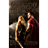 Soul Under the Mountain (Legend of Reason Series Book 3)