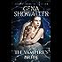 The Vampire's Bride: A Paranormal Romance Novel (Atlantis)