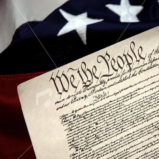 us constitution free app - 5