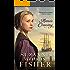 Anna's Crossing (Amish Beginnings Book #1)