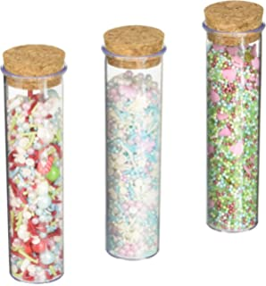 Sweet Tooth Fairy 345582 Holly Jolly Sprinkles Multicolor