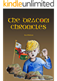 The Draconi Chronicles