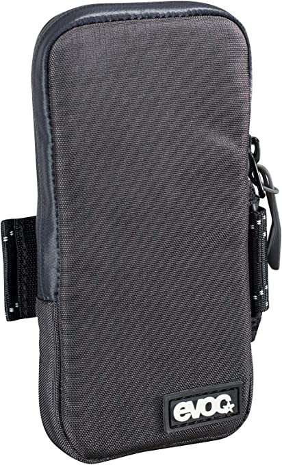 Bike Phone Bag Evoc Phone Case X Large