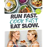 Clean Slate: A Cookbook and Guide: Reset Your Health, Detox Your Body, and Feel Your Best (English Edition)