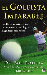 LOS SECRETOS DEL JUEGO CORTO: Amazon.es: Phil Mickelson: Libros