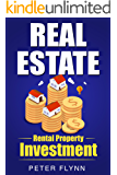 Real Estate: Rental Property Investment