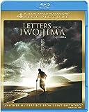 硫黄島からの手紙(初回限定生産) [Blu-ray]