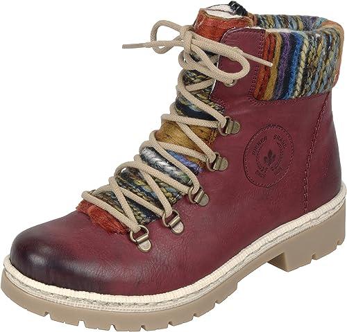Y9432 Ankle Boots, 3.5 UK: Amazon.co.uk