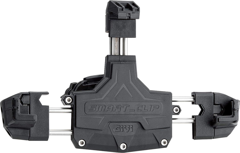 S920L Givi Smart Clip Universal Smartphone Holder Large