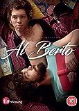 Al Berto [DVD]