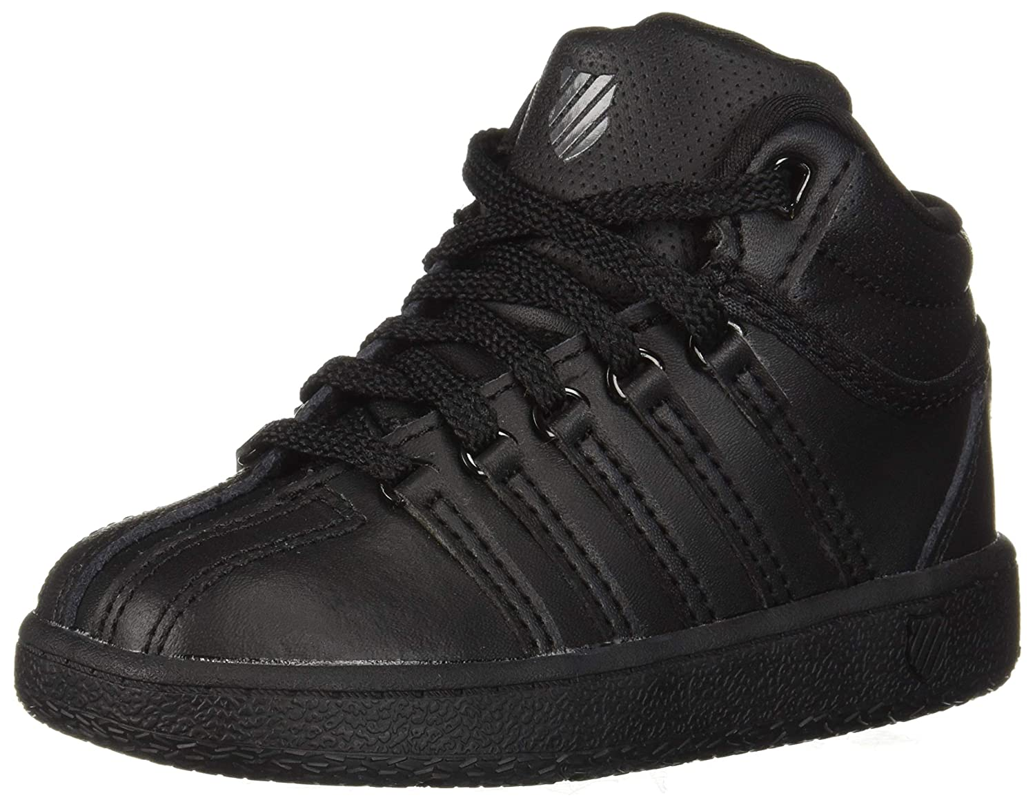 lowest price c5522 a2bb6 K-Swiss Classic VN Mid Sneaker