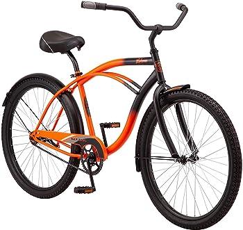 Kulana Lakona Single Speed Cruiser Bike