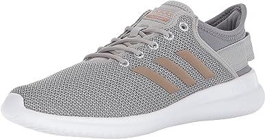 adidas, calzado para correr NEO CF Qtflex W, para mujer