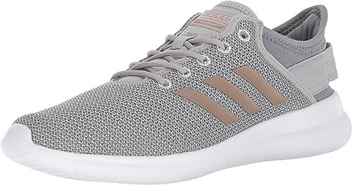 adidas Cloudfoam QT Flex Shoes Grey | adidas Deutschland