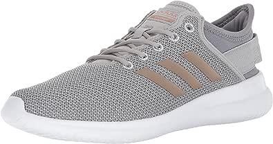 adidas Womens Cf Qtflex W Running Shoe