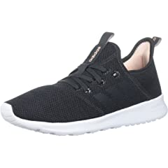 70657c59dd54 Women s Running Shoes