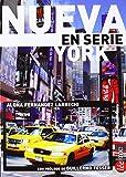 Nueva York en serie (Fuera de carta)