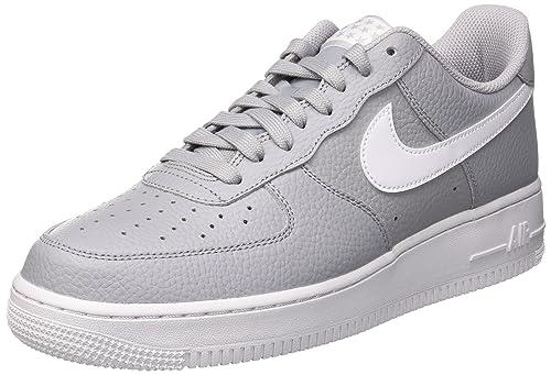 Nike Herren air_Force_1_07_aa4083 013 Sneaker