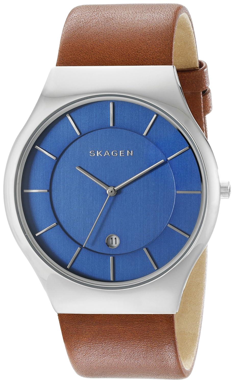 Swatch Los Originales SUUW101 Surfing The Wave Feel The Wave Reloj