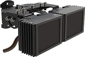 Accessories Infrared Illuminator Microlight IR Helios L-90