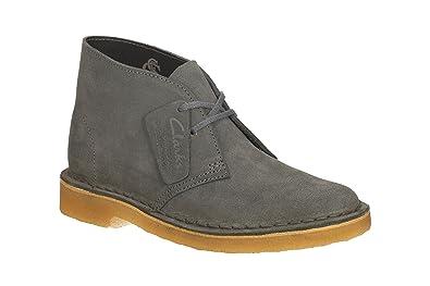 That's Original Clarks Originals Desert Boot. pour