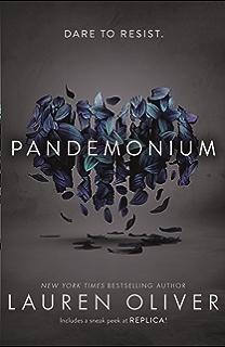 Crossed matched book 2 ebook ally condie amazon kindle pandemonium delirium trilogy 2 delirium series fandeluxe Gallery
