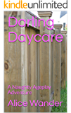Darling Daycare: A Naughty Ageplay Adventure