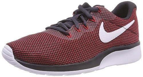 RacerZapatillas Y Tanjun HombreAmazon Nike esZapatos Para deCExoWBQr